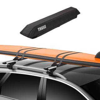"THULE PADS SURF 845000 20"""