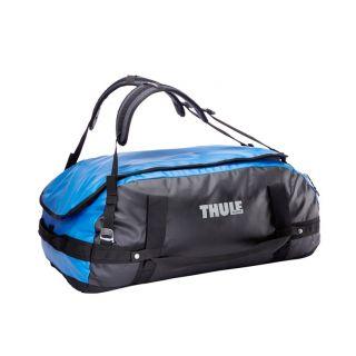 THULE Bolso Chasm 70 LTS  Sport Duffel  -M-Dracw   (202200))