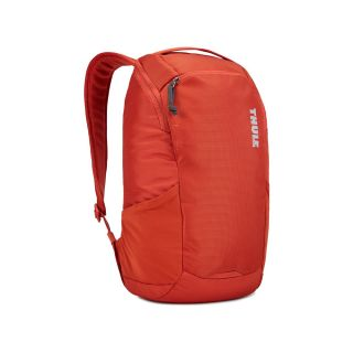 THULE MOCHILA ENROUTER 14LTS RED FEATHER